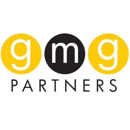 gmg_logo_final